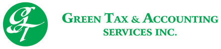 Green Tax & Accounting Services